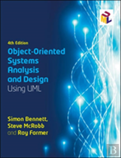 Bertrand.pt - Objectoriented Systems Analysis & Design