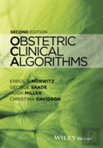 Obstetric Clinical Algorithms