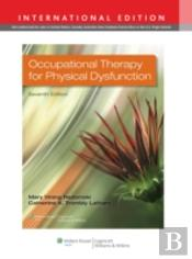 Occup Therapy Phys Dysfun 7e Int Ed
