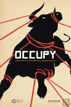 Bertrand.pt - Occupy