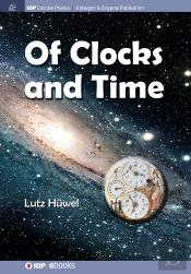 Of Clocks And Time