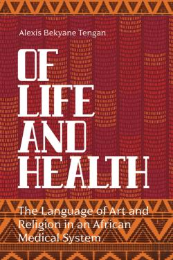 Bertrand.pt - Of Life And Health