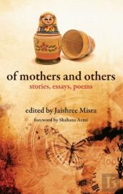 Of Mothers And Others