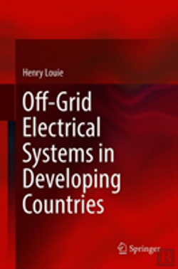 Bertrand.pt - Off-Grid Electrical Systems In Developing Countries