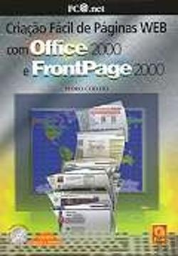 Bertrand.pt - Office FrontPage