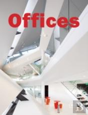 Offices New Edition