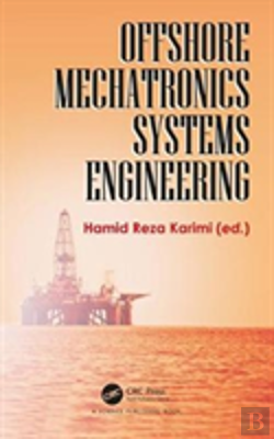 Bertrand.pt - Offshore Mechatronics Systems Engineering
