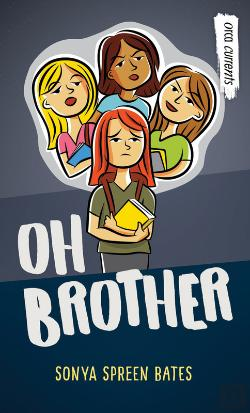 Bertrand.pt - Oh Brother