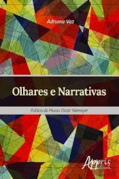 Olhares E Narrativas
