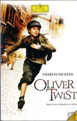 Bertrand.pt - Oliver Twist