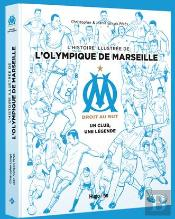 Om, Un Club, Une Legende