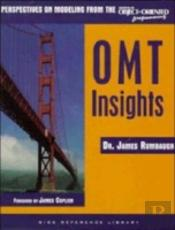 Omt Insights