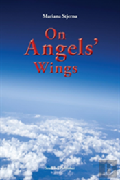 On Angels' Wings