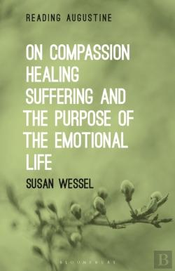 Bertrand.pt - On Compassion, Healing, Suffering, And The Purpose Of The Emotional Life