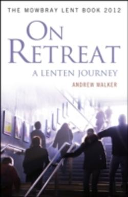 Bertrand.pt - On Retreat: A Lenten Journey