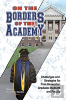 On The Borders Of The Academy
