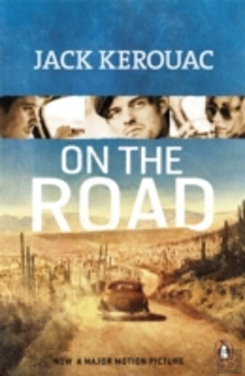 jack kerouacs on the road Jack kerouac had a major influence on an entire generation of americans following the publication of on the road, his semi-autobiographical novel that became the bible of the beat generation in the 1950s.