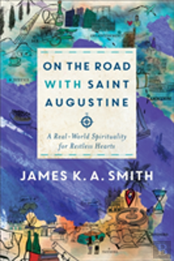 Bertrand.pt - On The Road With Saint Augustine