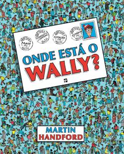 Bertrand.pt - Onde Está o Wally?