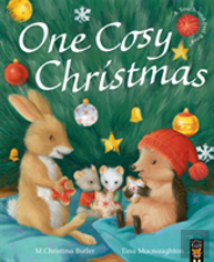 One Cosy Christmas
