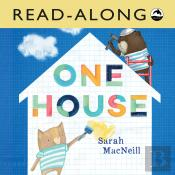 One House Read-Along