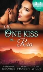 One Kiss In... Rio