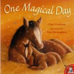 Bertrand.pt - One Magical Day