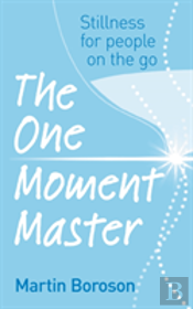 One-Moment Master