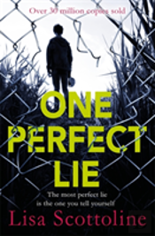 One Perfect Lie