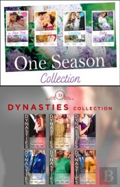 One Season And Dynasties Collection