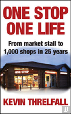 Bertrand.pt - One Stop, One Life