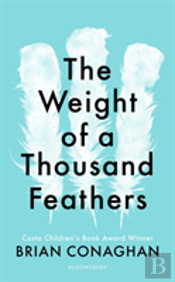 One Thousand Feathers