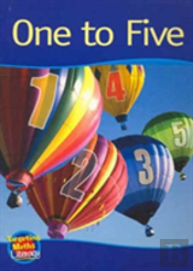 One To Five Reader