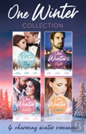 One Winter Collection Pb