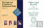 Online Legal Research A Guide To Accompa