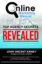 Online Marketing Manual