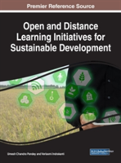 Bertrand.pt - Open And Distance Learning Initiatives For Sustainable Development