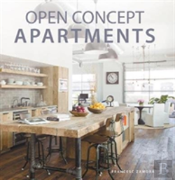 Bertrand.pt - Open Concept Apartments