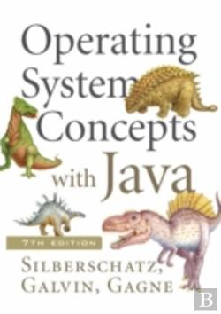 Bertrand.pt - Operating System Concepts With Java