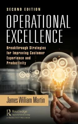Bertrand.pt - Operational Excellence