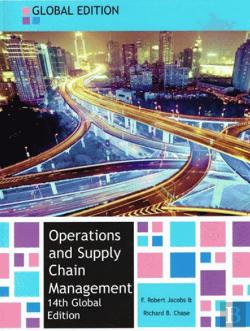 Operations supply chain management glo f robert jacobs livro bertrand operations supply chain management glo fandeluxe Choice Image