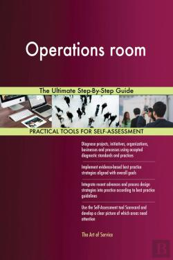 Bertrand.pt - Operations Room The Ultimate Step-By-Step Guide