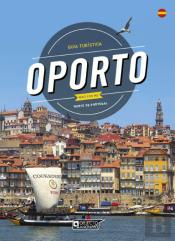 Oporto Wait For Me – Guía Turística