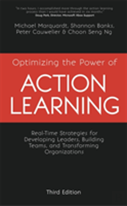Bertrand.pt - Optimizing The Power Of Action Learning
