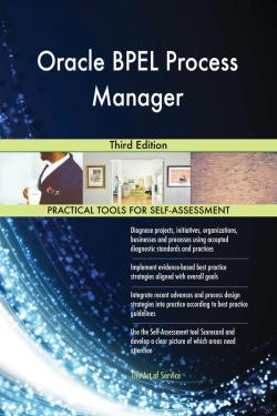 Bertrand.pt - Oracle Bpel Process Manager Third Edition