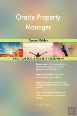 Bertrand.pt - Oracle Property Manager Second Edition