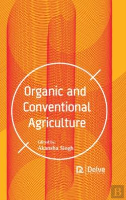 Bertrand.pt - Organic And Conventional Agriculture