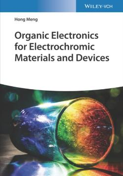 Bertrand.pt - Organic Electronics For Electrochromic Materialsand Devices