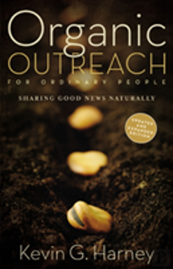 Bertrand.pt - Organic Outreach For Ordinary People