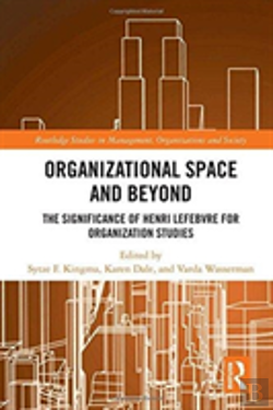 Bertrand.pt - Organisational Space And Beyond
